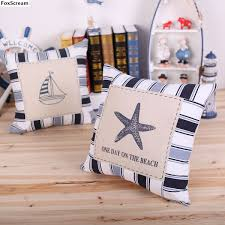 online buy wholesale boat pillows from china boat pillows