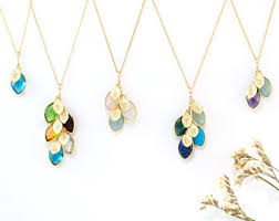 necklace etsy images Necklaces etsy jpg