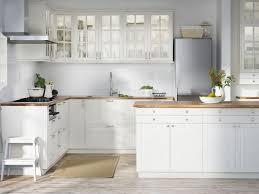 rajeunir une cuisine meuble de cuisine relooker ou tout changer femme actuelle