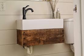 Bathroom Vanity Small Space by Bathroom Floating Bathroom Vanity In Modern Design For Your