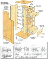 kitchen cabinet plans free cabinet plans free download medicine woodworking kitchen