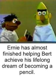 Bert And Ernie Meme - 49 dirty humored bert and ernie pics for your sunday entertainment