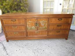 asian dressers dresser thomasville chinoiserie asian dideboard buffet