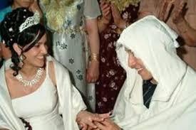 site mariage musulman le mariage musulman