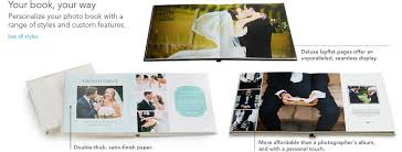 Wedding Album Cost Premium Books Shutterfly