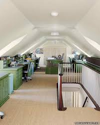 martha stewart sofas for bernhardt best home furniture decoration