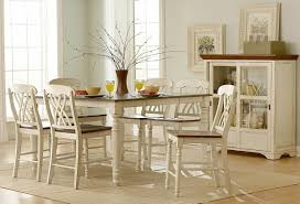 facelift dining tables for small spaces simple round modern