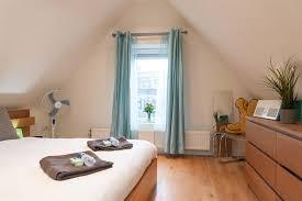 2 floor bed bed 2 floor floor ideas