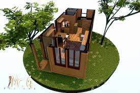 very small house plans best of very small house plans 3d house