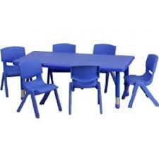 tables and chairs for rent tents tables and chairs available for rent jump rentals