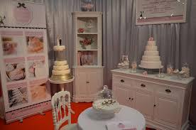 salon du mariage toulouse http www mamanlesptitsgateaux fr wp content uploads 2013 01