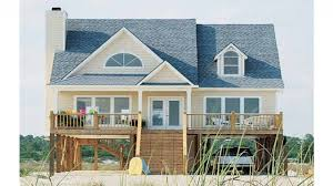 28 small beach cottage house plans small beach beach cottage