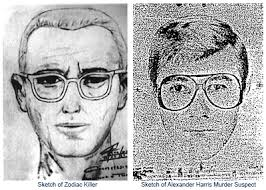 a tom dillard las vegas unsolved case alexander harris and the