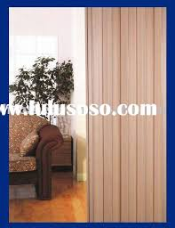 Folding Sliding Doors Interior Excellent Plastic Sliding Door Plastic Sliding Door In E Folding