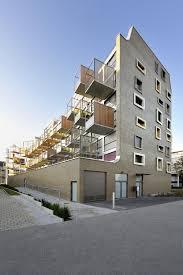 Awesome Apartment Building Design Ideas Design And Decorating - Apartment building designs