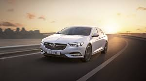 opel insignia 2017 black 2017 vauxhall insignia grand sport review gearopen