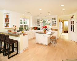 light maple flooring houzz