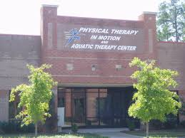 physical therapist mcdonough ga henry county physical therapy