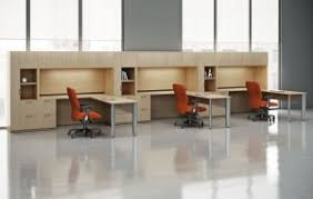 AIS Office Furniture Miami FL - Miami office furniture