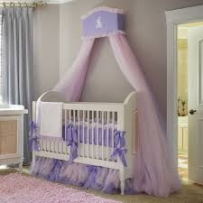 Ballerina Crib Bedding Tutu Tulle Crib Bedding And Nursery Necessities In Interior Design