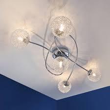chambre castorama lustre castorama suspension pour chambre à coucher adulte
