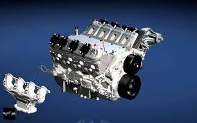 corvette zr1 engine gm zr1 corvette v8 engine assembly ls9 and car