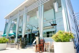 shade hotel manhattan beach ca booking com