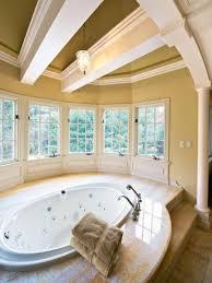 Bathtub Ideas Pictures 34 Dreamy Sunken Bathtub Designs To Relax In Digsdigs