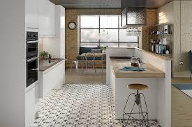 kitchen comparison wren u0026 homebase wren kitchens