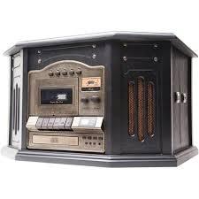classic gdi tw3usbe tunewriter iii usb recordable retro
