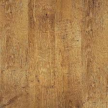 eligna harvest oak planks laminate flooring u860