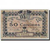 chambre de commerce malo billets les billets des chambres de commerce 1914 1925 ille et