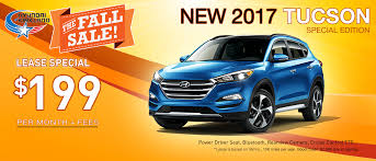 best black friday auto lease deals 2016 hyundai of kirkland is your new and used car dealer in metro