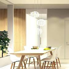 modern hanging lights for dining room dining room pendant light dining room hanging lights pendant