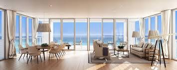 living room miami beach beach house 8 miami beach