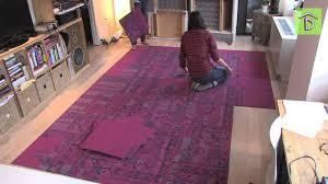 Best Home Design Youtube Channels Carpet Tile Area Rug Best Home Design Excellent With Carpet Tile