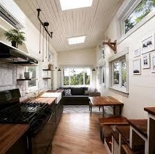 how to paint laminate kitchen cabinets bunnings laminate flooring installation kit bunnings laminate flooring