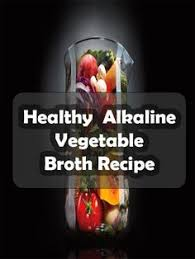 looking for some delicious alkaline breakfast recipes we have