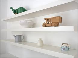 ikea small white floating shelves 177 in l x 775 in w floating