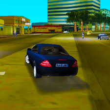 gta vice city apk key for gta vice city 1 0 0 apk downloadapk net