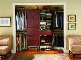 closet images men s closet ideas and options hgtv