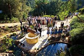 houdini estate popping the question in los angeles ca the yes girls