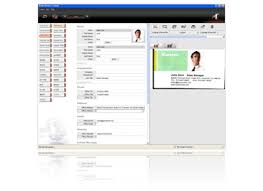 Worldcard Office Business Card Scanner Worldcard License Windows Version U2013 Extra Business Cards