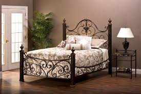 white metal twin headboard bedroom cane headboard iron beds queen wrought also white bed