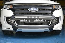 ford edge accessories ford edge car spare parts buy ford edge car spare parts ford
