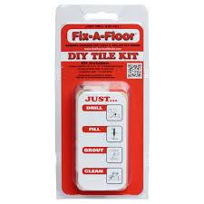 flooring fix rattlingr ventsfix tile