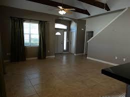 Open Floor Plans With Lots Of Windows 43 Regency Point Conroe Tx 77356 Har Com