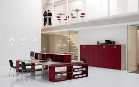 mobilier de bureau mulhouse fauteuil bureaux rangement meuble bureaux fourni bureau mulhouse