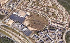 new york multifamily developer buys 15 5 acres on 1604 san