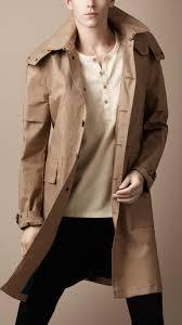 burberry brit men men s fashion